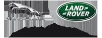 land-motors-logo