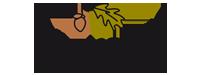 saavedra-logo-1
